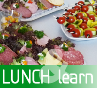 b_200_200_16777215_00_images_projekte_LUNCH-and-learn_lunch-and-learn-oben.png