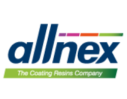 Allnex Resins Germany GmbH